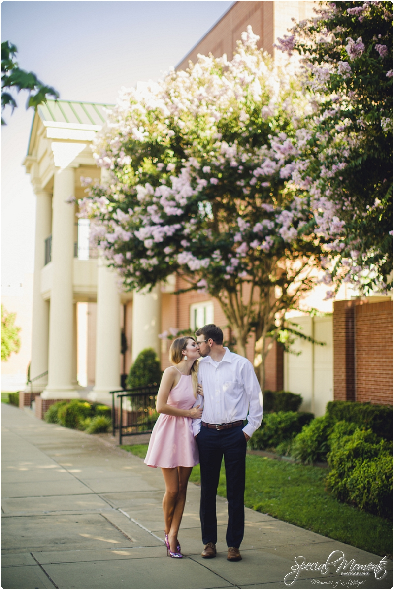southern engagement pictures, ft smith arkansas photography, arkansas wedding photography_0020