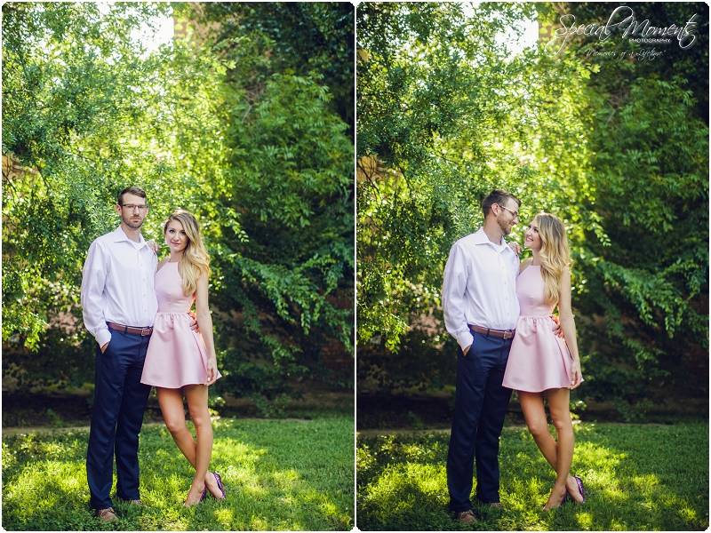 southern engagement pictures, ft smith arkansas photography, arkansas wedding photography_0021