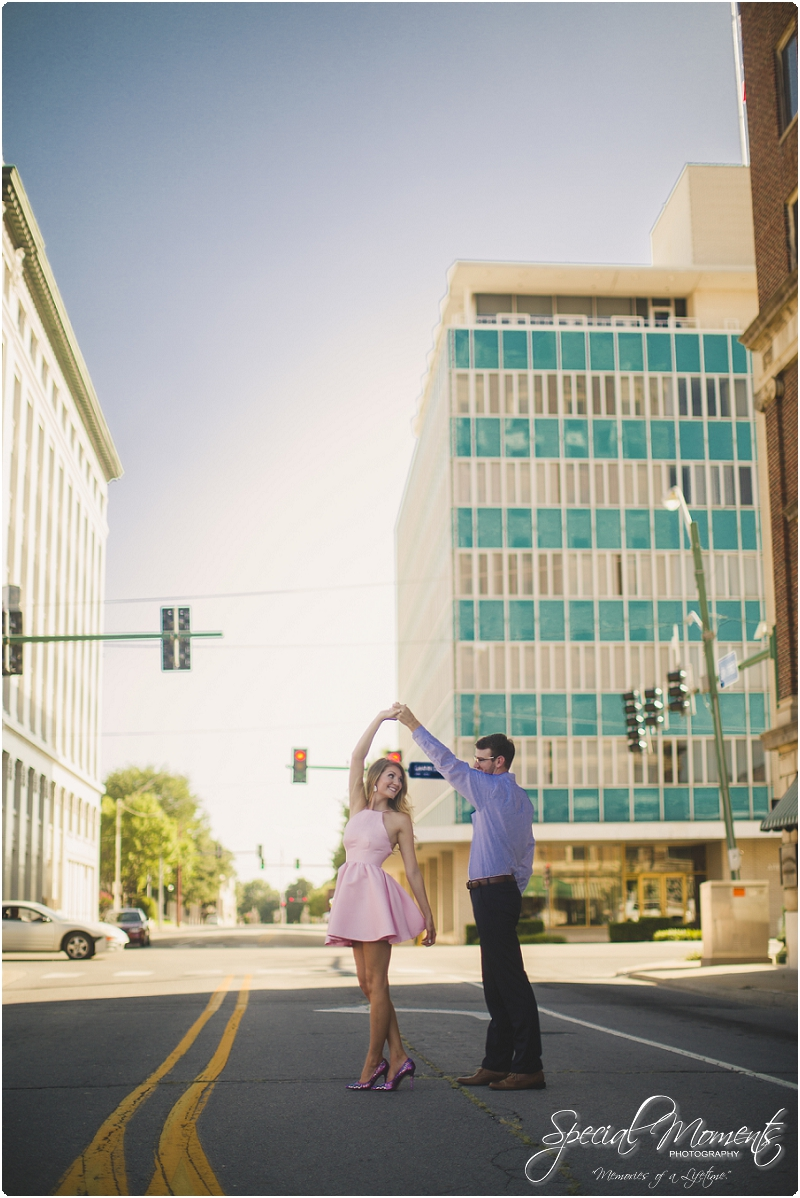 southern engagement pictures, ft smith arkansas photography, arkansas wedding photography_0024