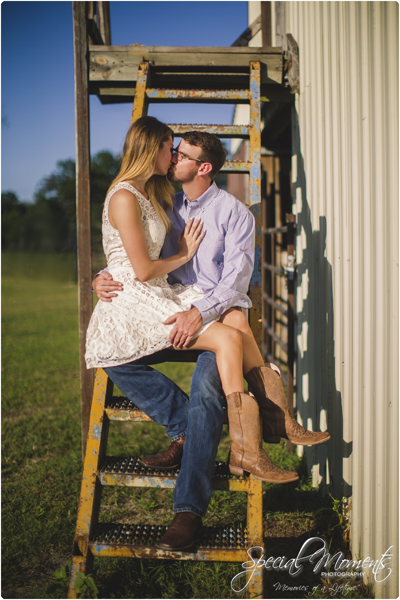 southern engagement pictures, ft smith arkansas photography, arkansas wedding photography_0029