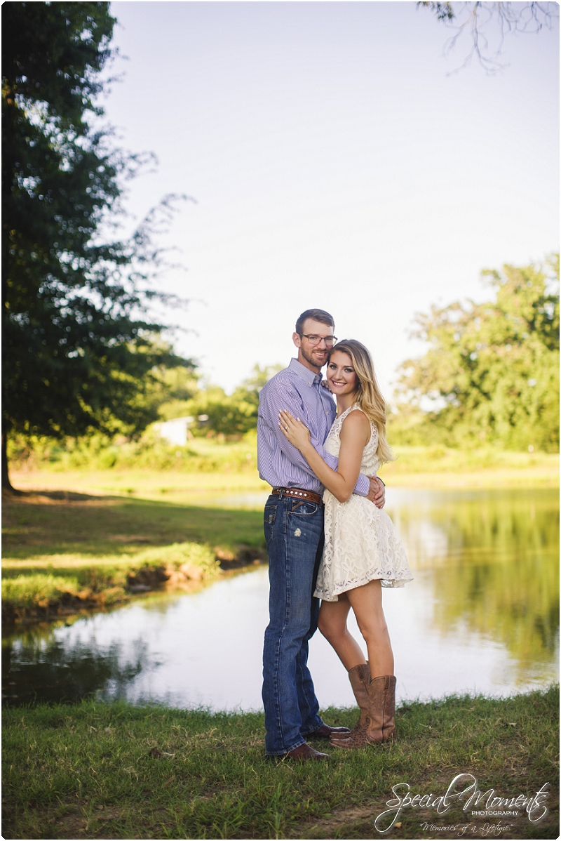 southern engagement pictures, ft smith arkansas photography, arkansas wedding photography_0030