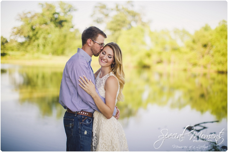 southern engagement pictures, ft smith arkansas photography, arkansas wedding photography_0031