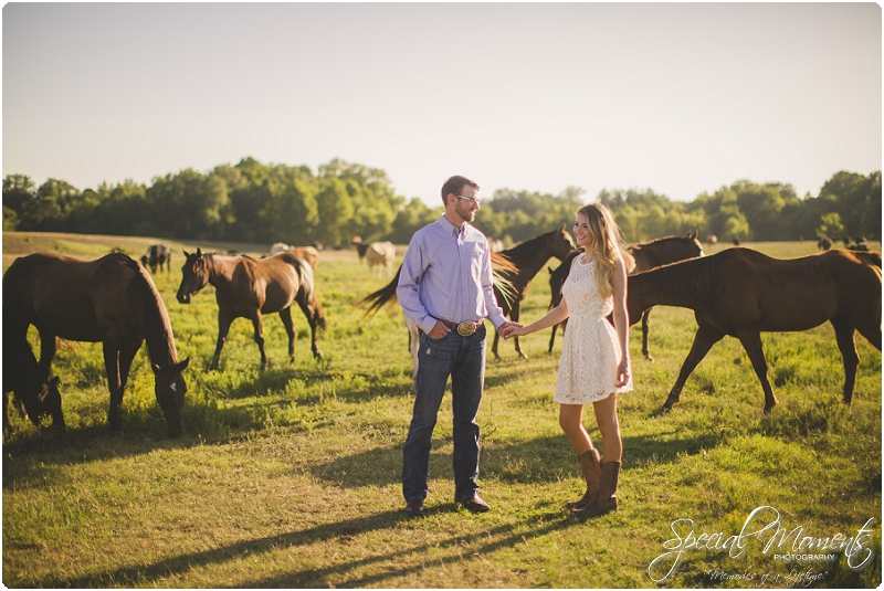 southern engagement pictures, ft smith arkansas photography, arkansas wedding photography_0032