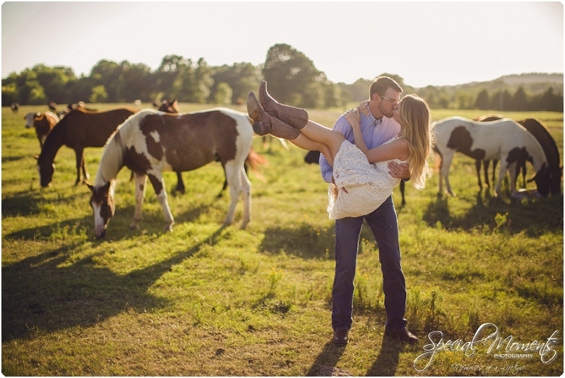 southern engagement pictures, ft smith arkansas photography, arkansas wedding photography_0033