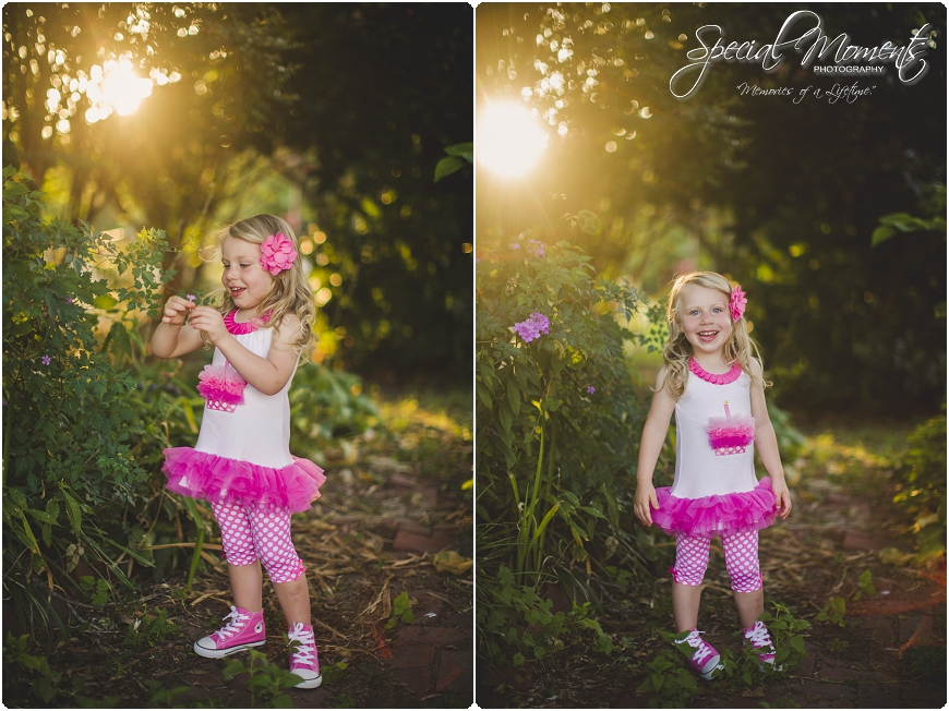 amazing child photography, ft smith photography, fort smith photographer_0069