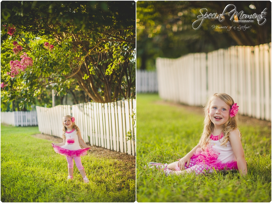 amazing child photography, ft smith photography, fort smith photographer_0070