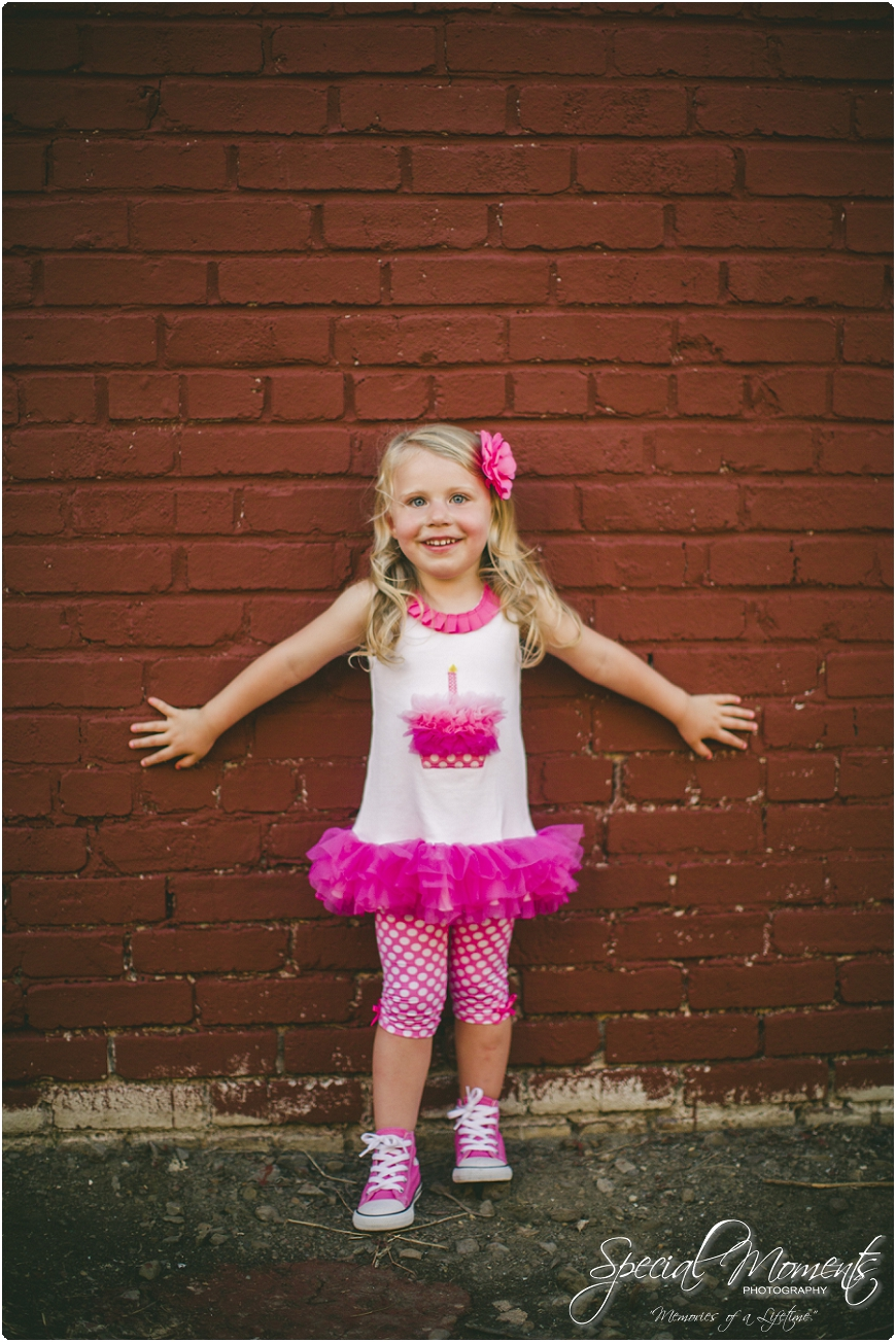 amazing child photography, ft smith photography, fort smith photographer_0072