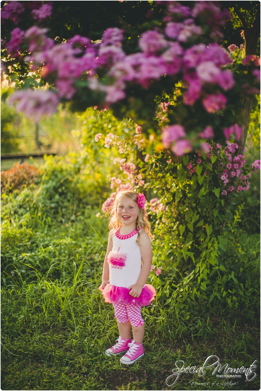amazing child photography, ft smith photography, fort smith photographer_0073