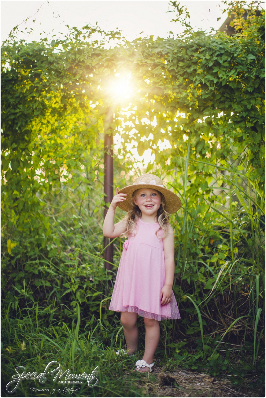 amazing child photography, ft smith photography, fort smith photographer_0074