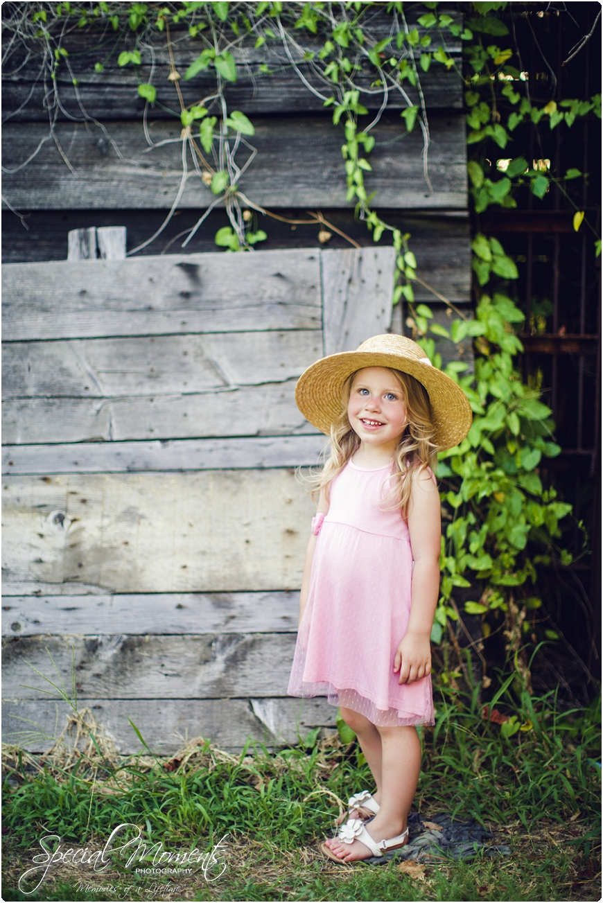 amazing child photography, ft smith photography, fort smith photographer_0075