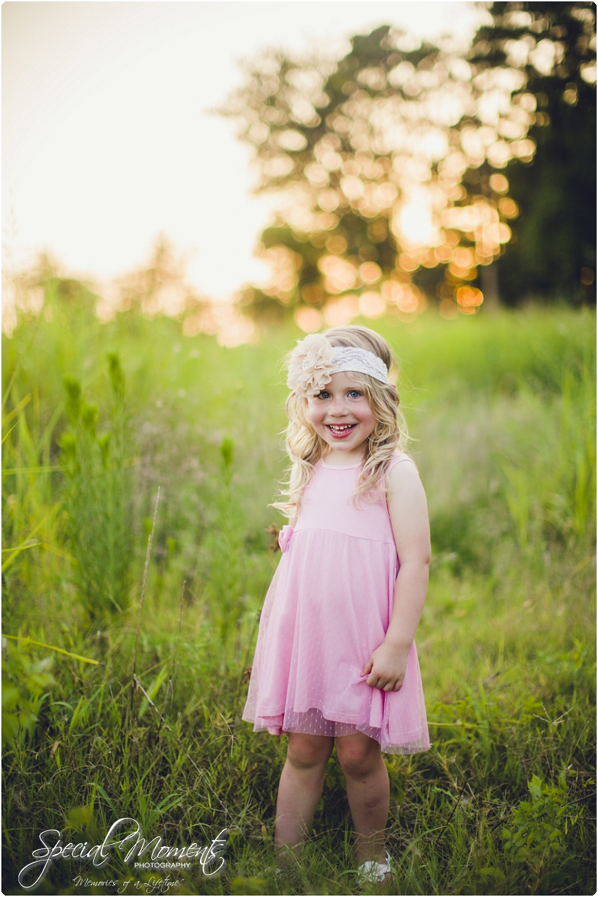 amazing child photography, ft smith photography, fort smith photographer_0076