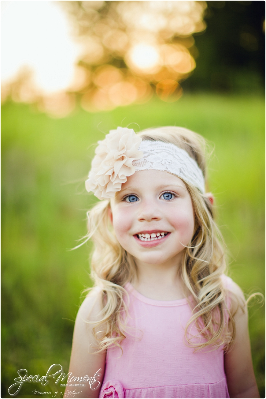 amazing child photography, ft smith photography, fort smith photographer_0077