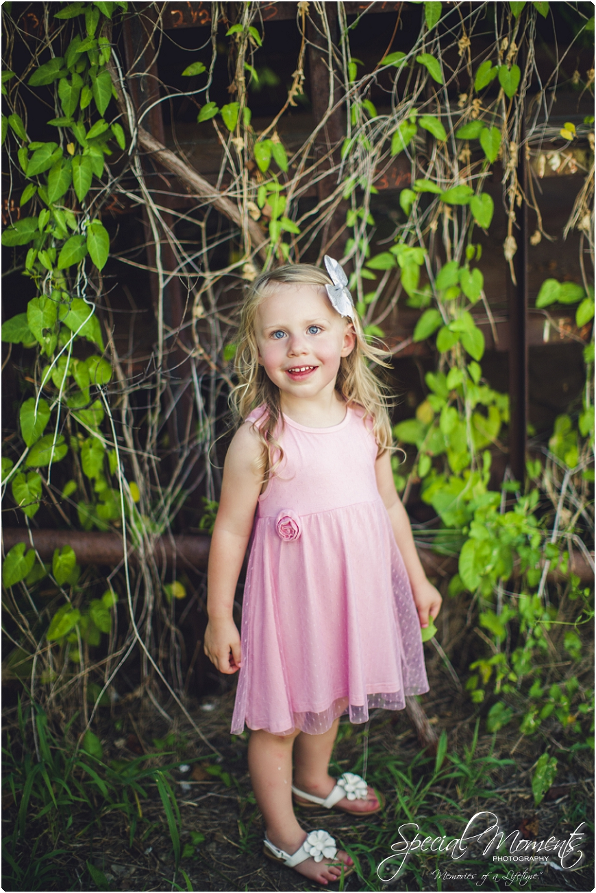 amazing child photography, ft smith photography, fort smith photographer_0078