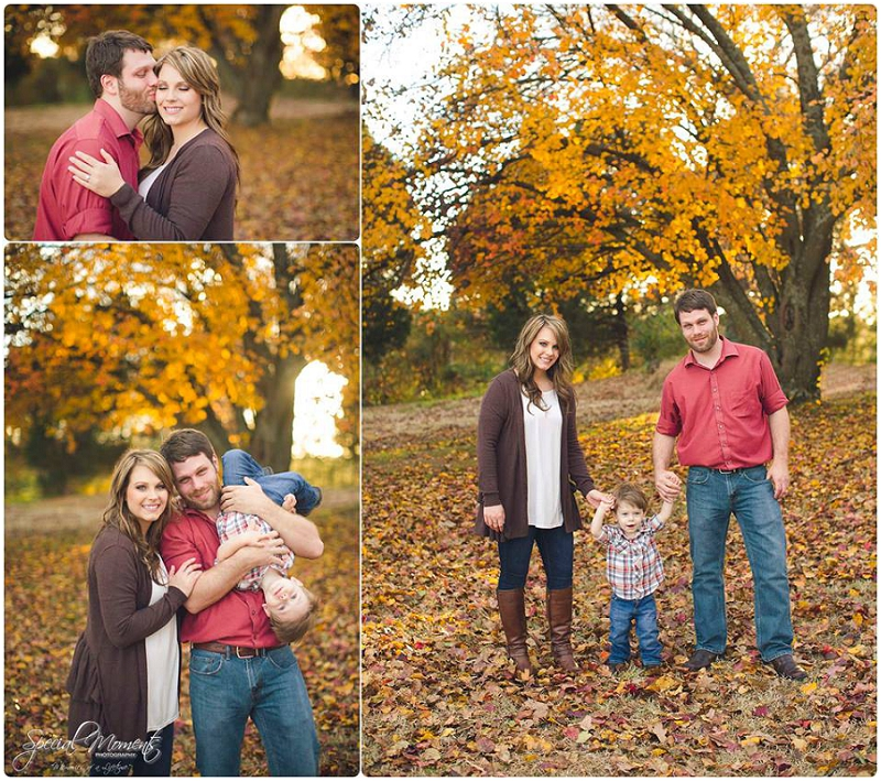 fall mini sessions, family mini sessions , fort smith arkansas photographer_0182