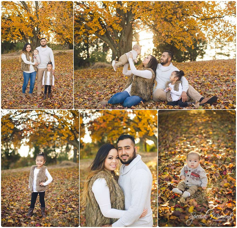 fall mini sessions, family mini sessions , fort smith arkansas photographer_0183