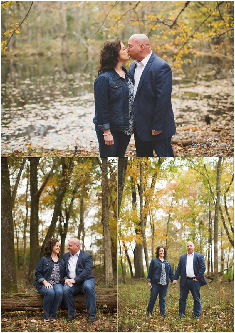 fall mini sessions, family mini sessions , fort smith arkansas photographer_0185