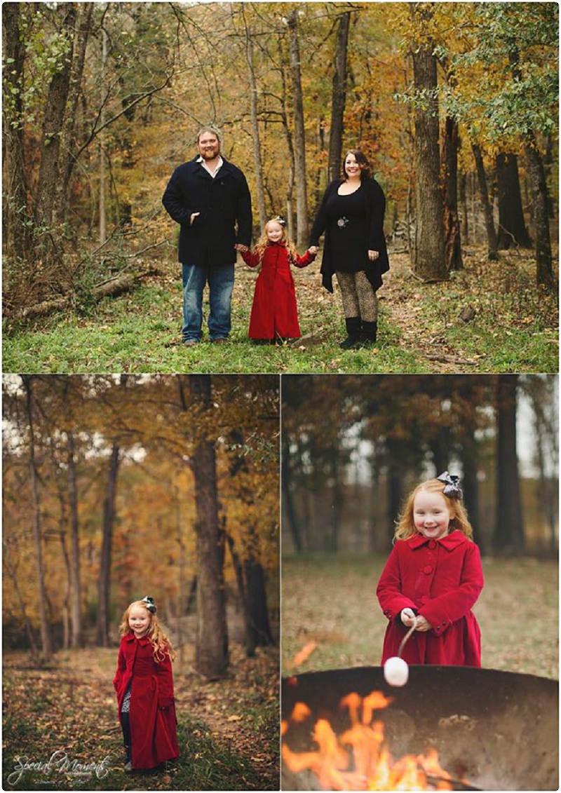 fall mini sessions, family mini sessions , fort smith arkansas photographer_0186