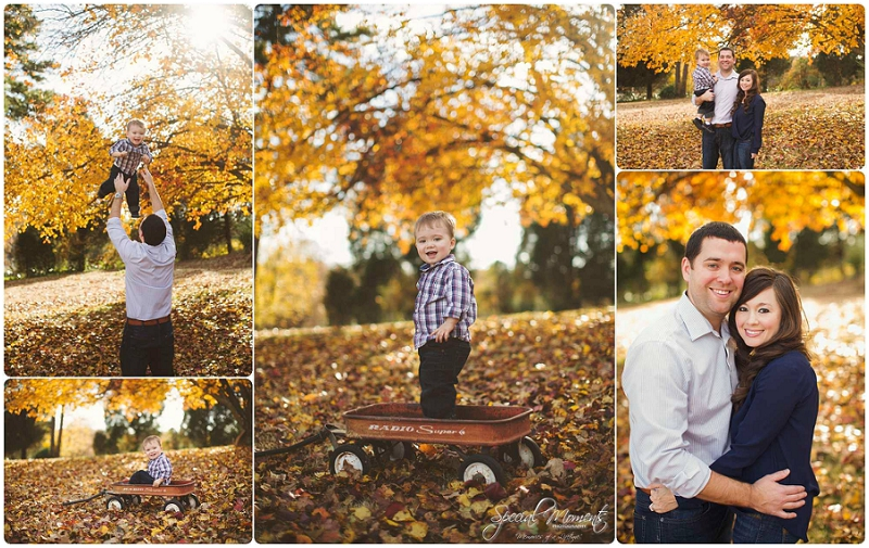 fall mini sessions, family mini sessions , fort smith arkansas photographer_0187