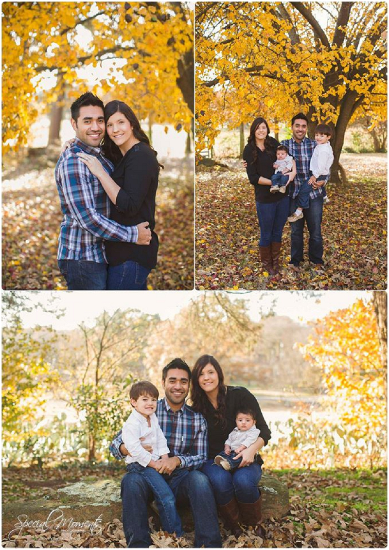 fall mini sessions, family mini sessions , fort smith arkansas photographer_0188
