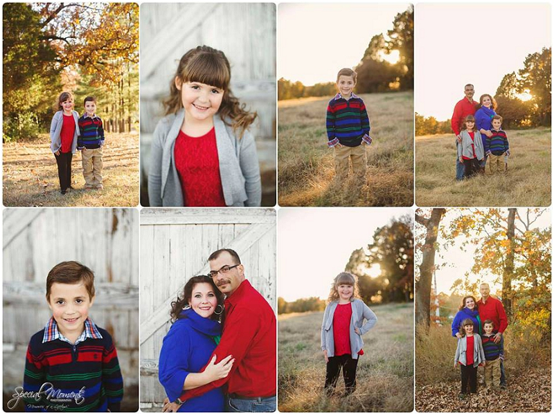 fall mini sessions, family mini sessions , fort smith arkansas photographer_0189