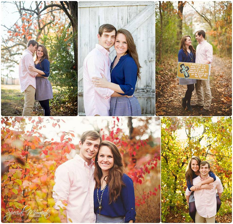 fall mini sessions, family mini sessions , fort smith arkansas photographer_0191
