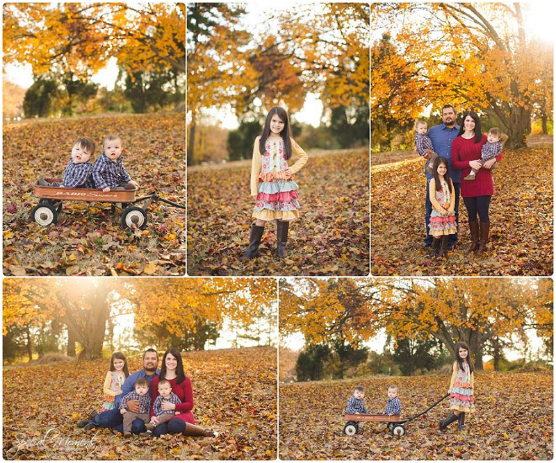 fall mini sessions, family mini sessions , fort smith arkansas photographer_0192