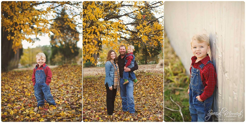fall mini sessions, family mini sessions , fort smith arkansas photographer_0193