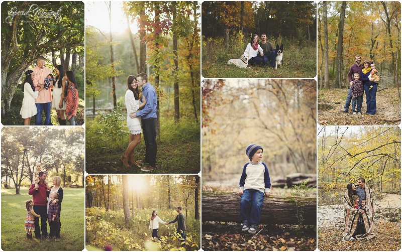 fall mini sessions, family mini sessions , fort smith arkansas photographer_0195
