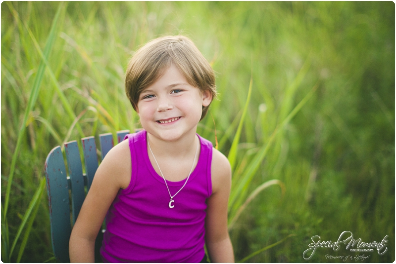 family pictures , fort smith arkansas photographer, family mini sessions_0016