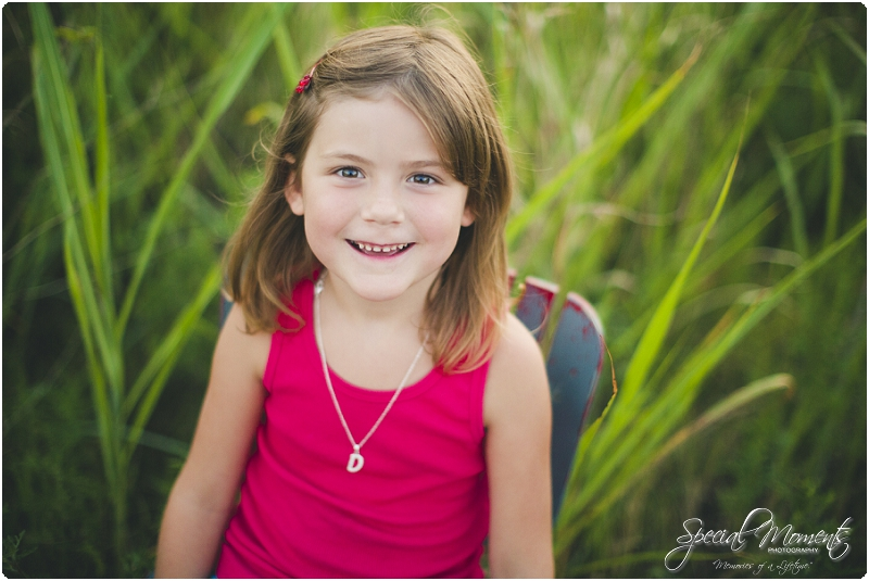 family pictures , fort smith arkansas photographer, family mini sessions_0017