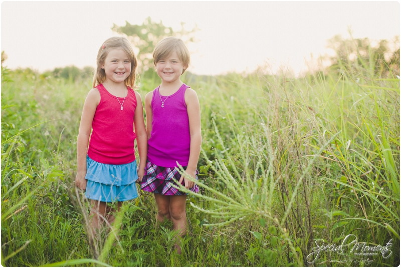 family pictures , fort smith arkansas photographer, family mini sessions_0018