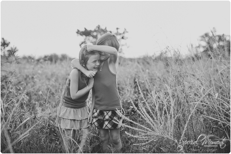 family pictures , fort smith arkansas photographer, family mini sessions_0019