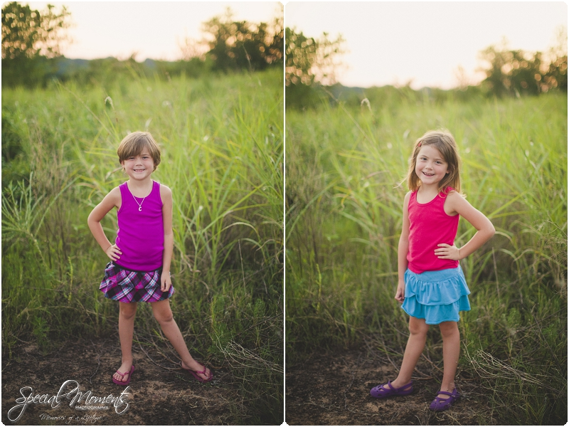 family pictures , fort smith arkansas photographer, family mini sessions_0022