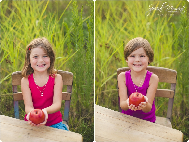 family pictures , fort smith arkansas photographer, family mini sessions_0023