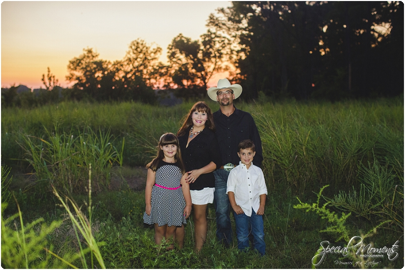 family pictures , fort smith arkansas photographer, family mini sessions_0025