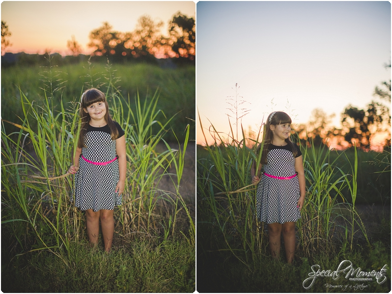 family pictures , fort smith arkansas photographer, family mini sessions_0026