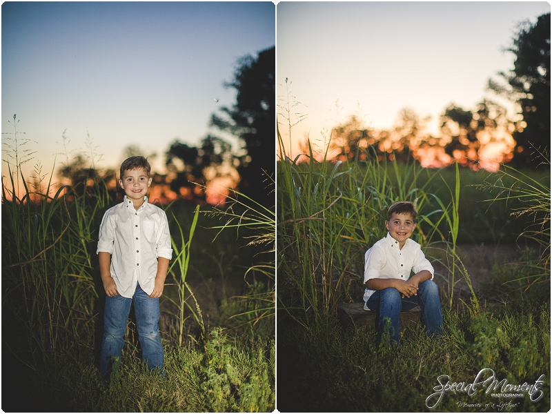 family pictures , fort smith arkansas photographer, family mini sessions_0027