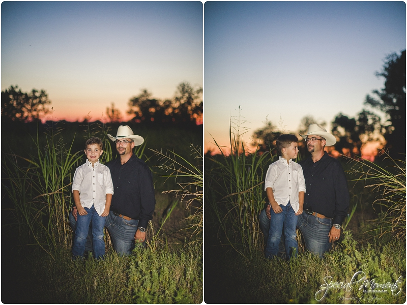 family pictures , fort smith arkansas photographer, family mini sessions_0028