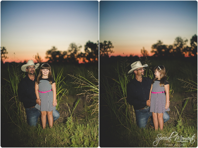 family pictures , fort smith arkansas photographer, family mini sessions_0029
