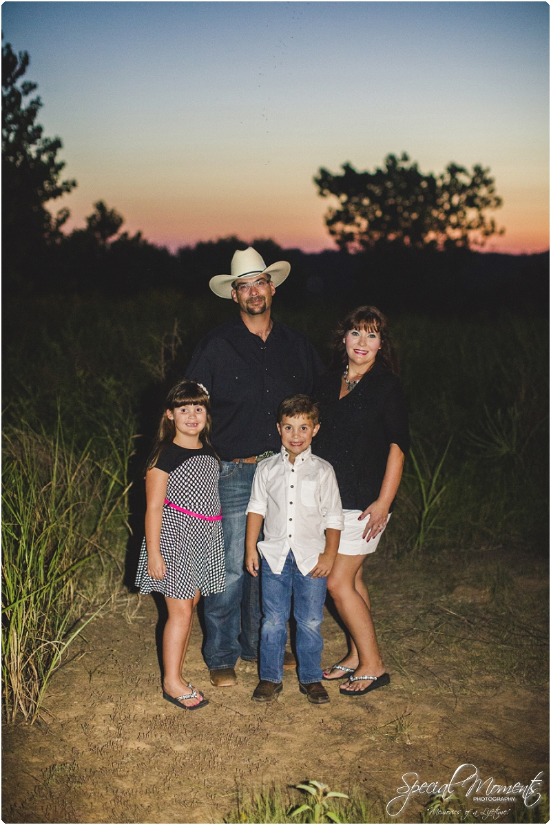 family pictures , fort smith arkansas photographer, family mini sessions_0030