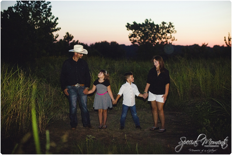 family pictures , fort smith arkansas photographer, family mini sessions_0032