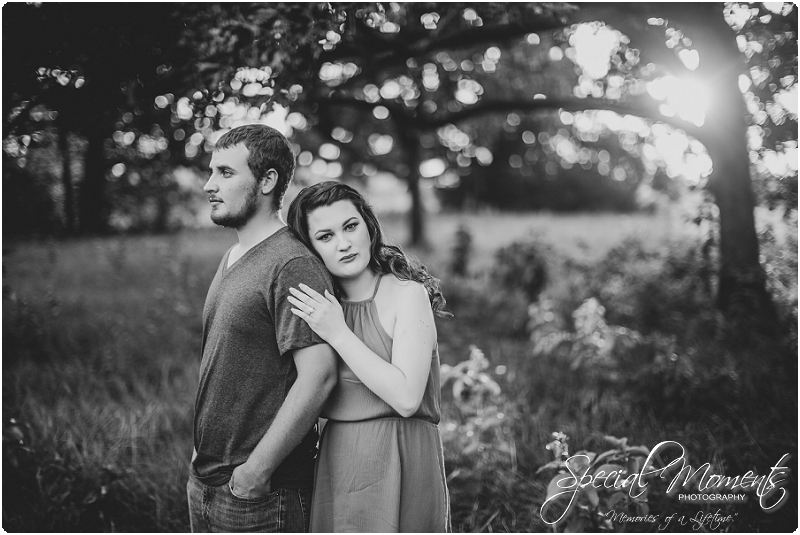 southern engagement pictures, outdoor engagement pictures, amazing engagement pictures_0083