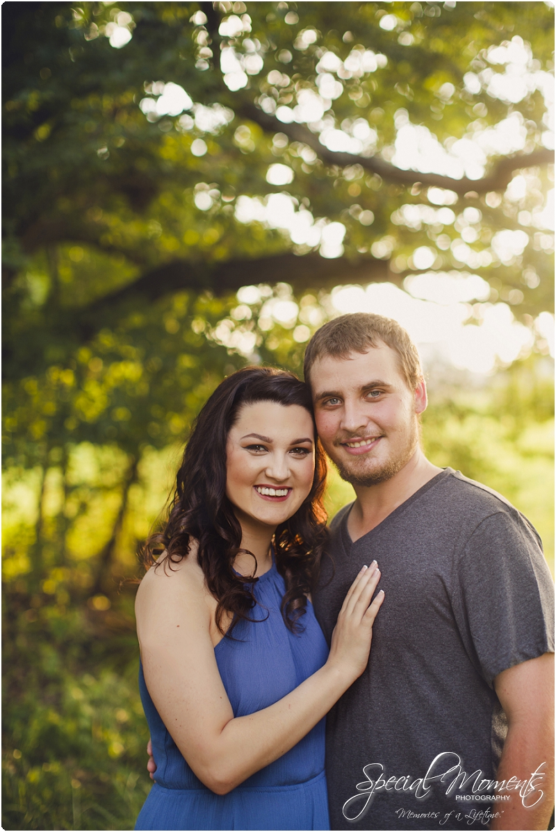 southern engagement pictures, outdoor engagement pictures, amazing engagement pictures_0084