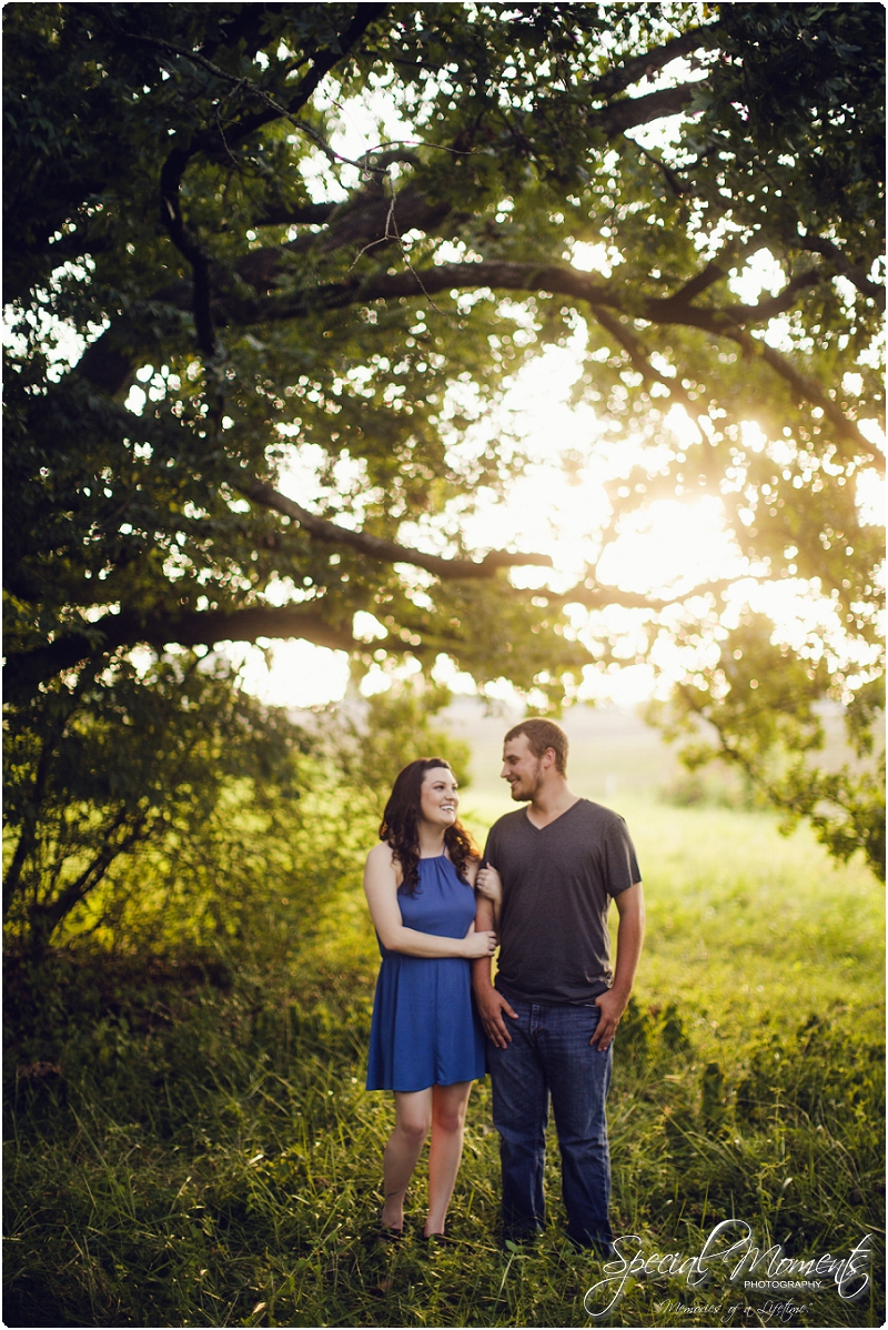 southern engagement pictures, outdoor engagement pictures, amazing engagement pictures_0085