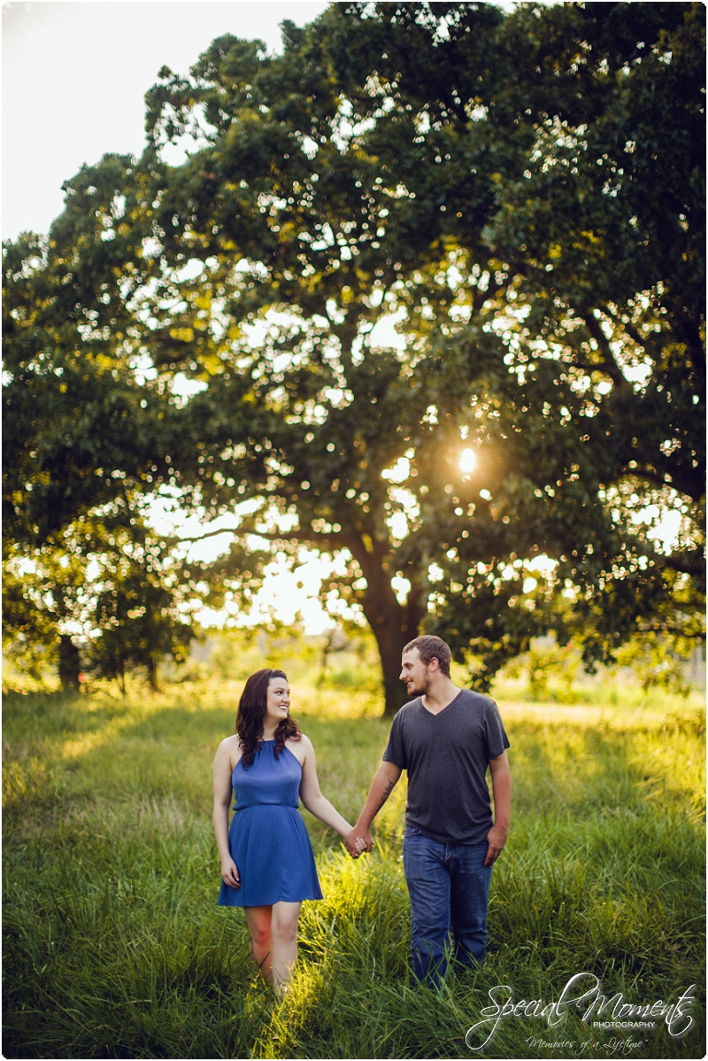 southern engagement pictures, outdoor engagement pictures, amazing engagement pictures_0086