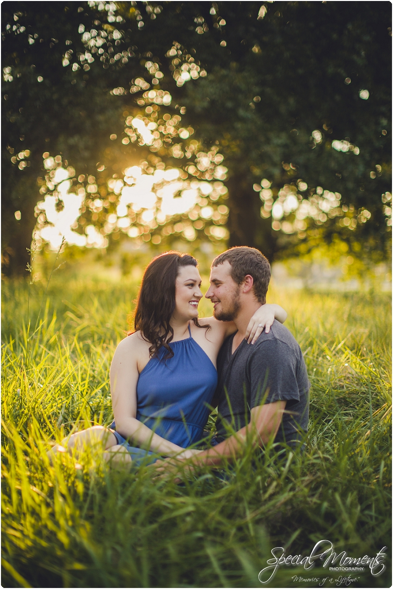 southern engagement pictures, outdoor engagement pictures, amazing engagement pictures_0089