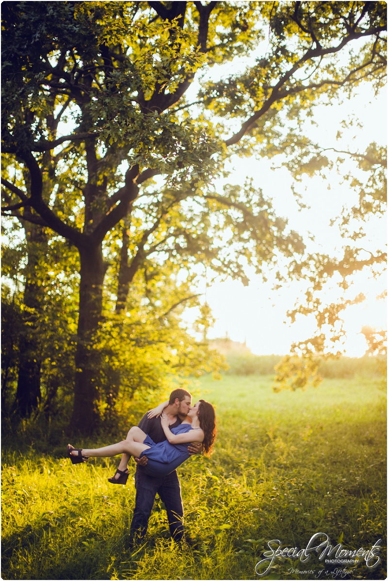 southern engagement pictures, outdoor engagement pictures, amazing engagement pictures_0092