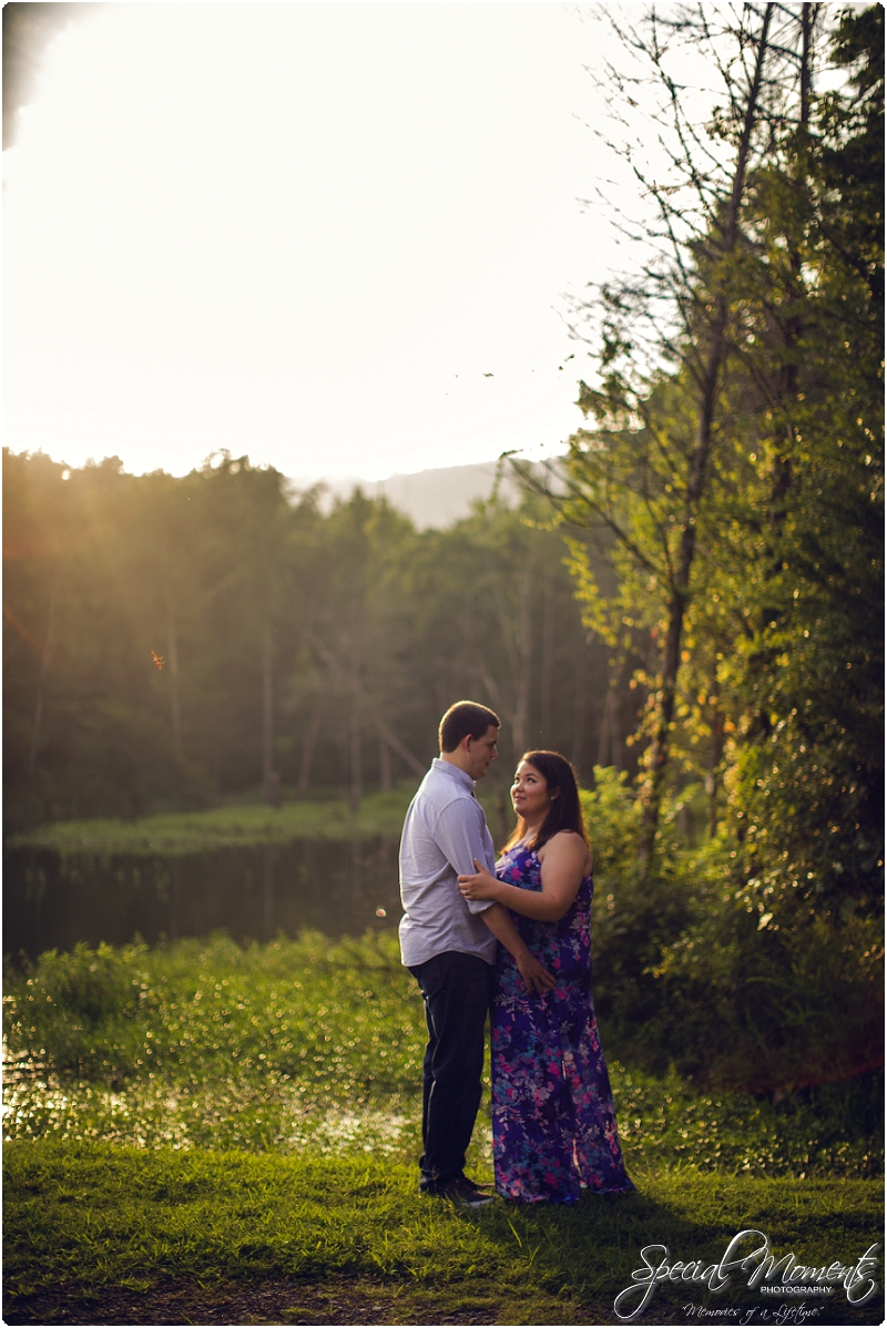 southern engagement pictures, outdoor engagement pictures, fort smith arkansas photographer_0002