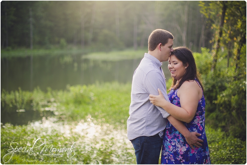 southern engagement pictures, outdoor engagement pictures, fort smith arkansas photographer_0003