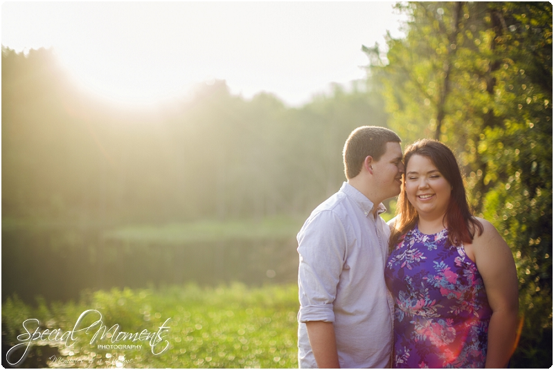 southern engagement pictures, outdoor engagement pictures, fort smith arkansas photographer_0005